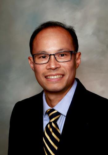 Board of Directors | Iowa Heart Center Foundation